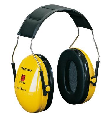 H510AC1 Kapsel Gehörschutz Peltor