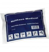 Holthaus Medical Kompresse