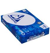 Clairefontaine Kopierpapier Clairalfa A3 160 g/qm