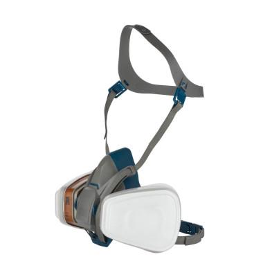 3M Atemschutzmaske