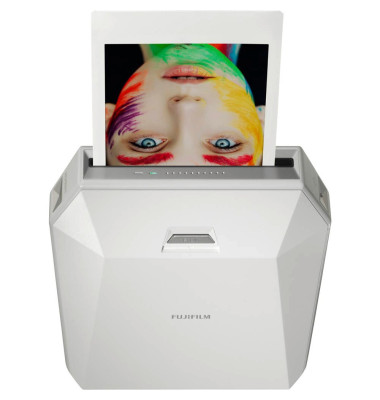 Fotodrucker instax SHARE SP-3