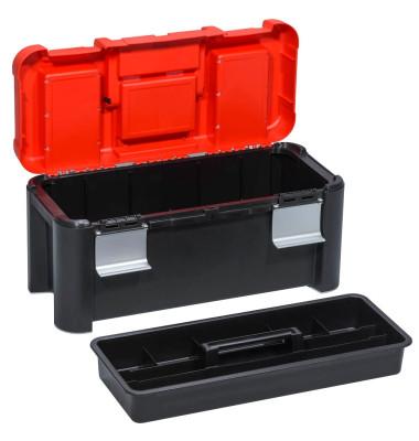 Allit McPlus Promo Werkzeugkoffer