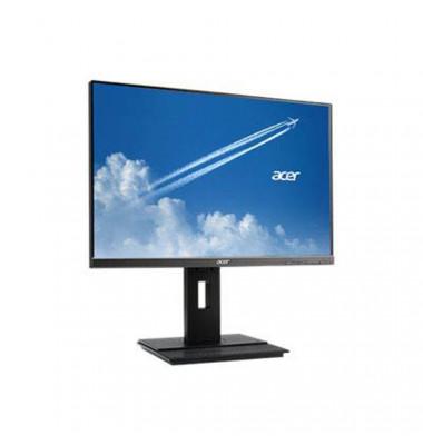 acer Acer B246WLAymdprx Monitor 61,0 cm (24,0 Zoll)