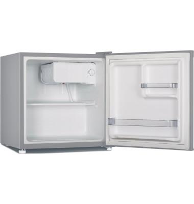 Kühlschrank KB 8874 49,6 x 47 x 44,7 cm (B x H x T) 46l rechts wechselbar weiß
