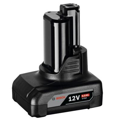 Akku GBA 12V Professional Lithium-Ionen-Akku 6,0 Ah