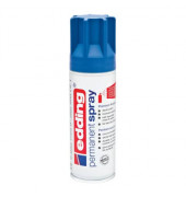 5200 Permanentspray enzianblau matt 200ml 4-5200903
