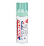 5200 Permanentspray mellow mint matt 200ml 4-5200928