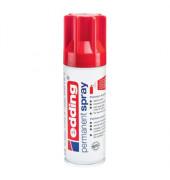 5200 Permanentspray verkehrsrot glänzend 200ml 4-5200952