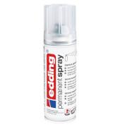 Spraydosen 5200-994 Klarlack glänzend 200ml, edding 5200