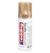 Spraydosen 5200-997 Styroporgrundierung braun 200ml