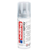 Spraydosen 5200-998 Kunststoffgrundierung farblos 200ml