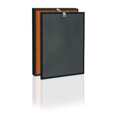 8710010 Filter Set für Luftreiniger AP40