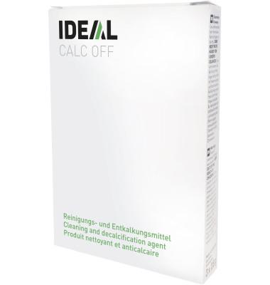 8710005 Calc Off Reinigungs- und Entkalkungsmittel AW 40 / ACC 55