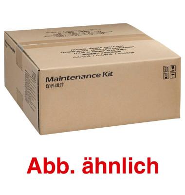 Maintanance Kit MK-3150 für M3040idn,m3540idn