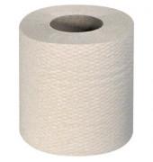 Toilettenpapier 091078 racon 2-lagig 64 Rollen