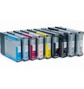 Tintenpatrone cyan für Stylus Pro 7800,Stylus Pro 7880,