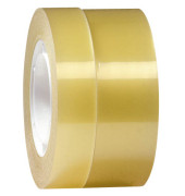 Klebeband 19mm x 33m transparent 8 Rollen