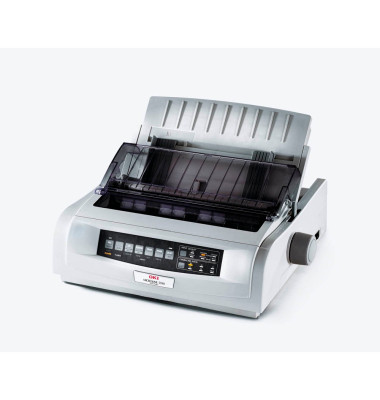 Nadeldrucker ML5590eco