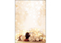 Bild der Kategorie Weihnachtspapier