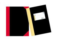 Bild der Kategorie Geschäftsbücher / Kladden / Notizbücher