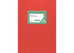 Bild der Kategorie Warenbücher