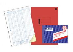 Bild der Kategorie Finanzbücher