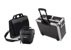 Bild der Kategorie Betriebskleidung / Koffer / Taschen