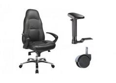 Bürostühle und Zubehör
