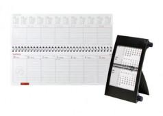 Bild der Kategorie Tischkalender