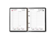 Bild der Kategorie Buchkalender