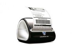 Bild der Kategorie Etikettendrucker