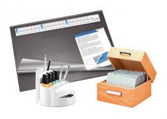 Bild der Kategorie Schreibtischaccessoires