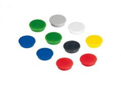 Bild der Kategorie runde Magnete