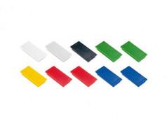 Bild der Kategorie eckige Magnete