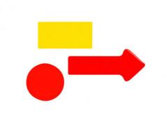 Bild der Kategorie Magnetsymbole