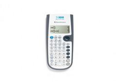 Bild der Kategorie Taschenrechner