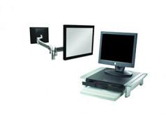 Bild der Kategorie Monitorständer