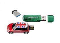 Bild der Kategorie USB-Sticks