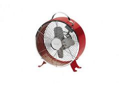 Bild der Kategorie Ventilatoren