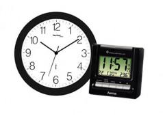 Bild der Kategorie Uhren
