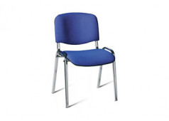 Bild der Kategorie Konferenzstühle / Besucherstühle