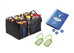 sonstige Betriebskleidung / Koffer / Taschen