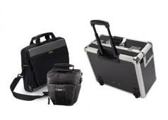 Bild der Kategorie sonstige Koffer / Taschen