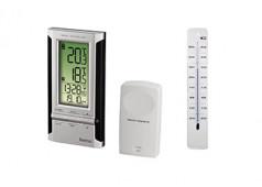 Thermometer / Wetterstationen