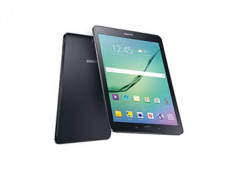 Bild der Kategorie Tablets