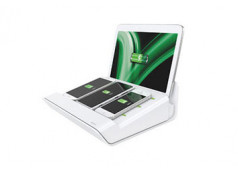 Tablet-Ladegeräte