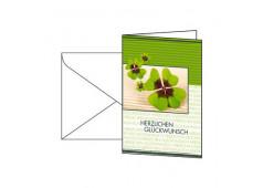 Briefkarten / Postkarten