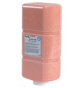 CWS Handreiniger 4760 Abrasiva mild