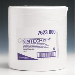 Kimberly-Clark Wischtücher 7623