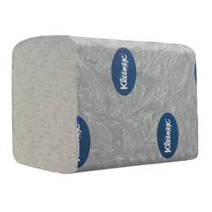 Kimberly-Clark Toilettenpapier 8408
